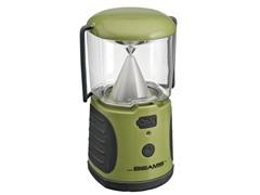 LED Lantern - Green