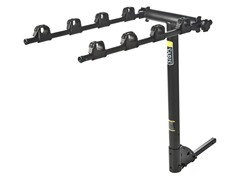 Saris Backrack 4 Hitch Rack