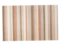 Madison Square Beige/Ivory (5 Sizes)