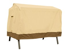 Canopy Swing Cover, 78 by 60 by 72-Inch