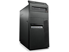 Lenovo Thinkcentre Intel i5 MT Desktop