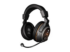 CoD: Ear Force X-Ray Wireless Headset