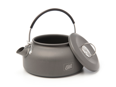 Esbit .6L Water Kettle