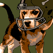 Philadelphia Beagles