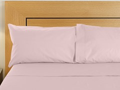 800TC Sheet Set - Lilac - Queen