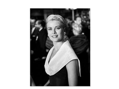 Grace Kelly Classic
