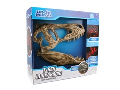 T-Rex In My Room