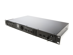 Ikey Audio Rackmount Recorder