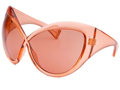 Tom Ford Daphne Sunglasses