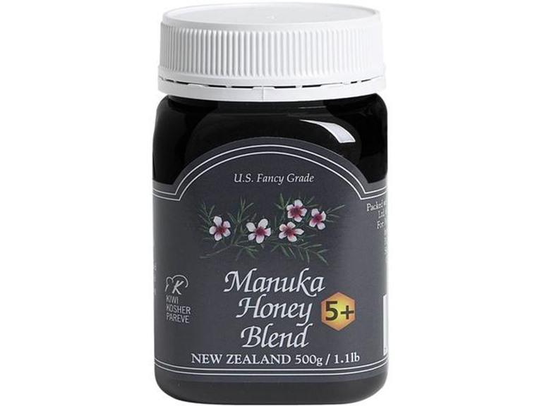Manuka Honey, 2 Pack