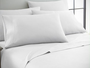 1400TC 6-Piece Sheet Sets