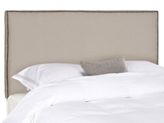 Sydney Queen Headboard (4 Colors)