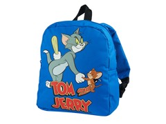 Bioworld Tom & Jerry Mini Backpack