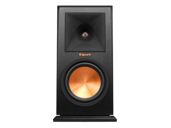 Klipsch RP-150M Bookshelf Speakers