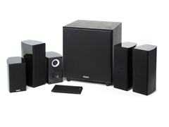 5.1CH 1000W Home Theater System MB11500+
