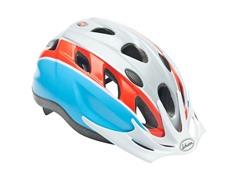 Schwinn Urban Adult Women's Micro Helmet