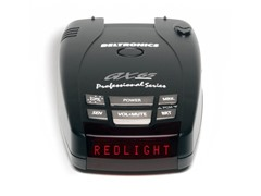 GX65 Pro Radar Detector