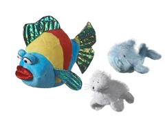 Ocean Bundle - 3pc