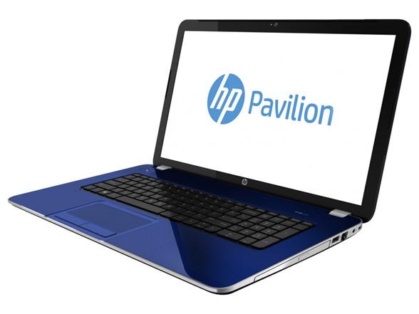 Pavilion 17 3 Quot Amd A10 Quad Core Laptop