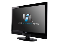 "47"" 1080p LED HDTV with Wi-Fi"
