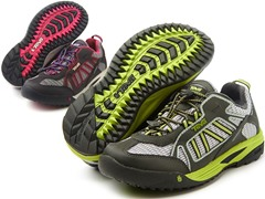 Teva Charge Waterproof Shoes - 2 Colors