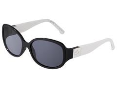 Fashion Sunglasses, Black