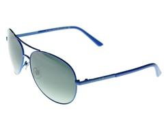 Kate Spade Alda Sunglasses, Morning Glory