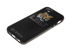Louisiana State University iPhone 5/5s Classic Case