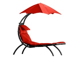 Vivere Dream Loungers - Your Choice