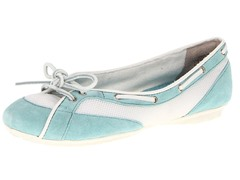 Rockport Women's Etty Shoes