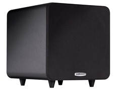 "Polk Audio 8"" 300W Powered Subwoofer"
