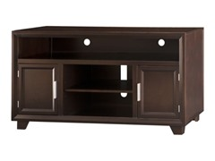 Bush Clifton TV Stand