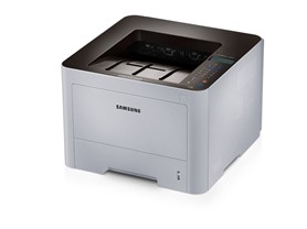 Samsung ProXpress 38PPM Laser Printer