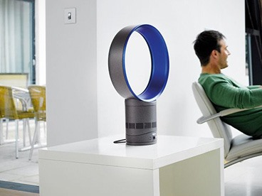 Dyson Fans For Spring
