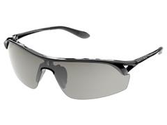 Nova - Iron/Silver Reflex Lens
