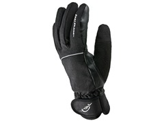 Activity Glove - Black