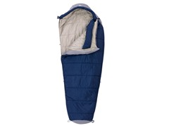 Kelty Cosmic 20 Sleeping Bag Solid, Long