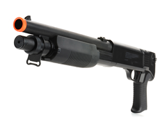 Stinger S34P Airsoft Shotgun