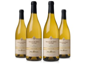 Windsor Oaks RRV Viognier (4)