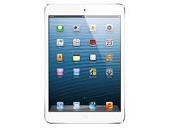 64GB iPad mini with Wi-Fi