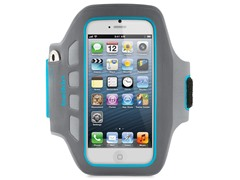 Belkin Ease-Fit Armband - iPhone 5/5s/5c