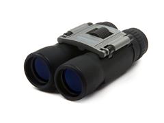 DA-1025B Compact Binoculars, 10x25