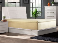 "14"" Memory Foam Mattress (2-Sizes)"