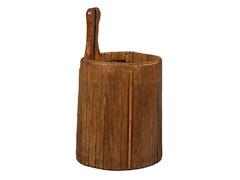 Vintage Ladle Bucket