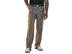 Charcoal Golf Pant - Divot