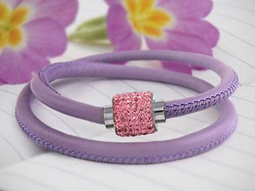 Swarovski Element Jewelry