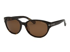 Women's Greenwich Sunglasses