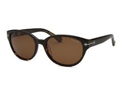 Women's Greenwich Sunglasses