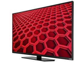 "VIZIO 42"" 1080p Full-Array LED HDTV"