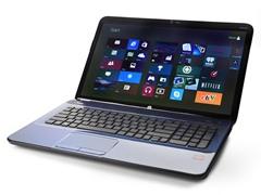 "HP 17.3"" Dual-Core Laptop"